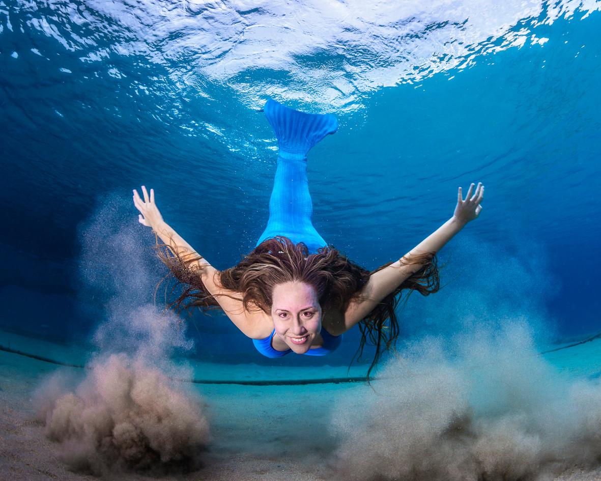 Mermaids 11.2018-879-Edit.jpg