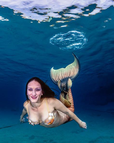 Mermaids 11.2018-1060-Edit.jpg