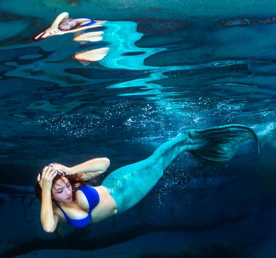 Mermaids 11.2018-1003-Edit.jpg
