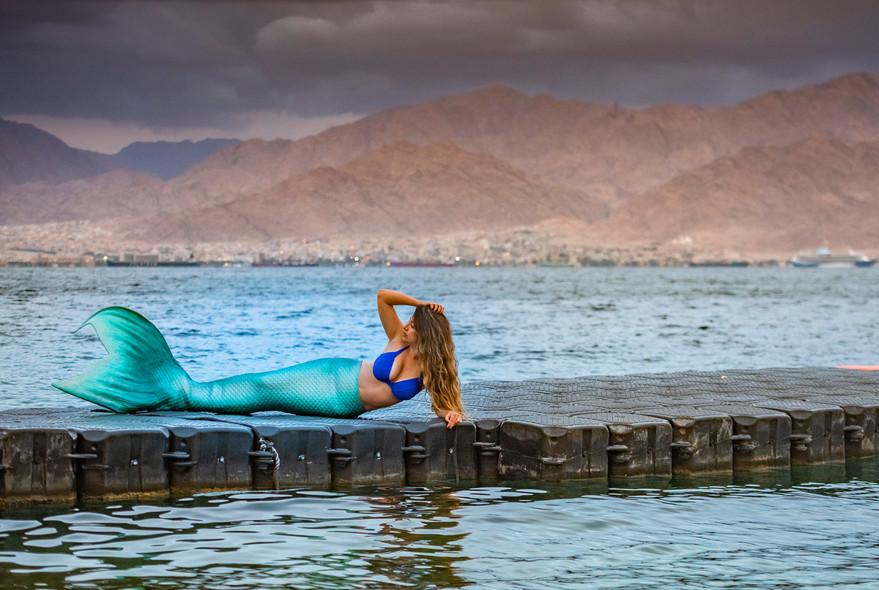 Mermaids 11.2018-748-Edit.jpg
