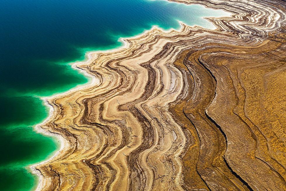Dead Sea Drone - 24.12.2019-0009-Edit.jp