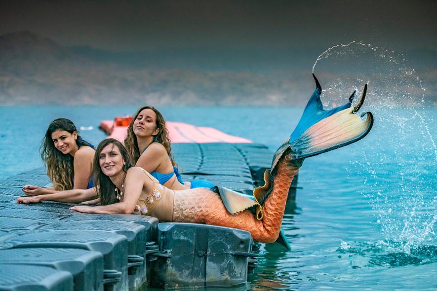 Mermaids 11.2018-655.jpg