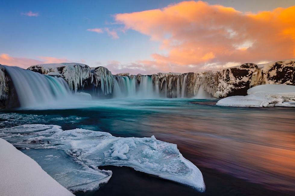 Iceland 2013-2673-Edit.jpg