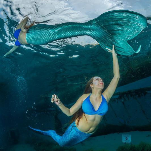 Mermaids 11.2018-1027-Edit.jpg