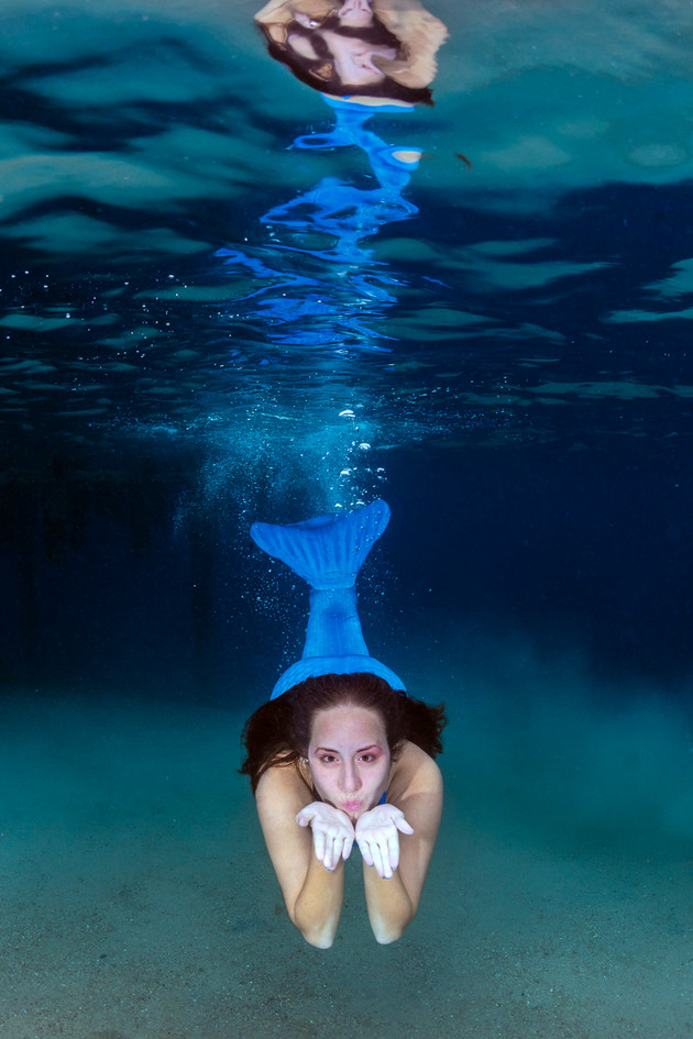 Mermaids 11.2018-366-Edit.jpg