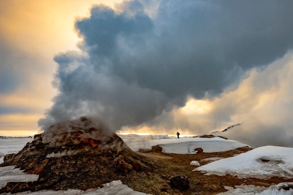 Iceland 2013-1797-Edit.jpg