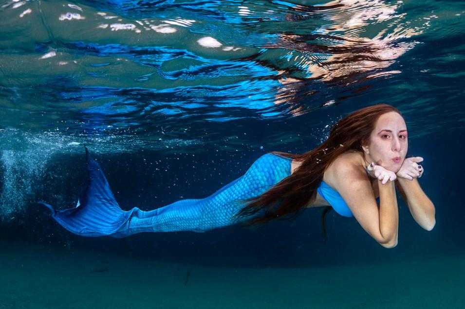 Mermaids 11.2018-386-Edit.jpg