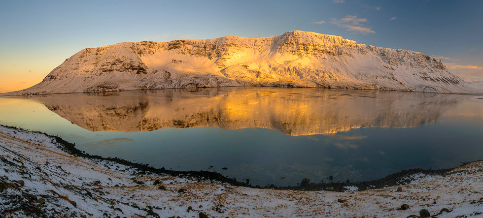 Iceland 2013-3216-Pano-Edit.jpg
