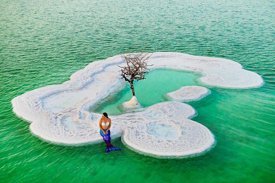 Mermaids on the Dead Sea 06.2019-354-Edi