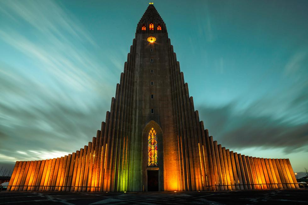 Iceland 2013-4229-Edit.jpg