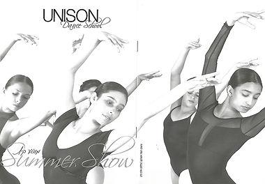 unison4.jpg