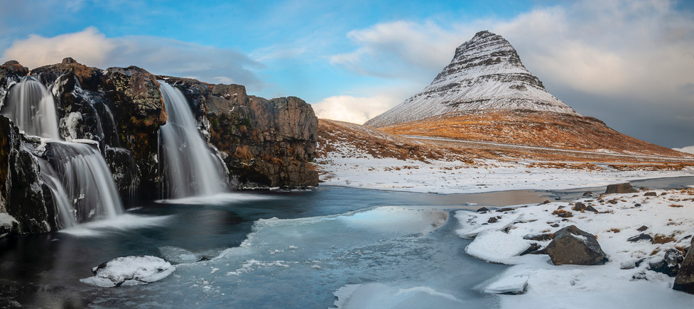 Iceland 2013-3651-HDR-Pano-Edit.jpg