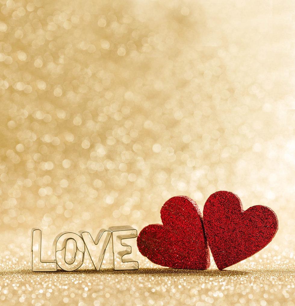 LOVE TEST.jpg