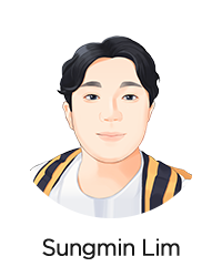Sungmin_Lim.png