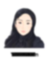 Yeoeun_Kim.png