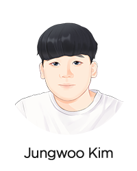 Jungwoo_Kim.png