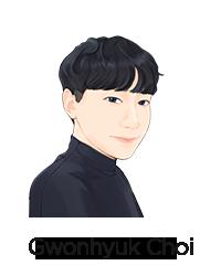 Gwonhyuk_Choi.png