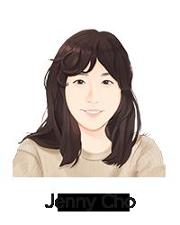 Jenny_Cho.png