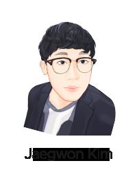 Jaegwon_Kim.png