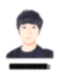 Seungho_Kang.png