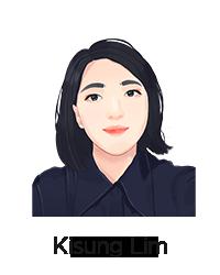 Kisung_Lim.png