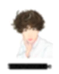 Seunghoon_Lee.png