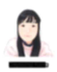 Dayoung_Kang.png