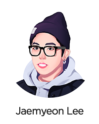 Jaemyeon_Lee.png