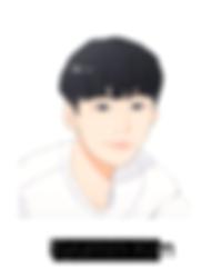 Kyumin_Kim.png