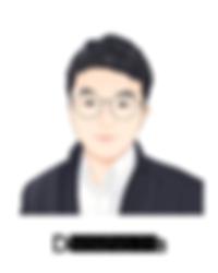 Deokho_Ha.png