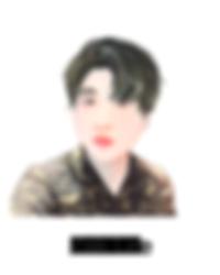 Zak_Lee.png
