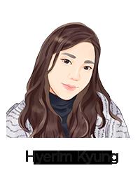 Hyerim_Kyeong.png