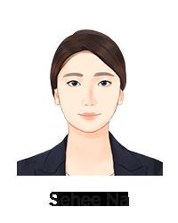 Sehee_Na.png