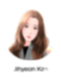 Jihyeon_Kim.png