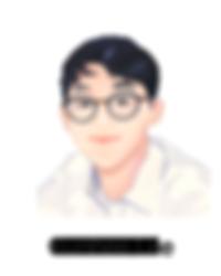 Gunhee_Lee.png