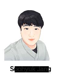 Soohyuk_Jang.png