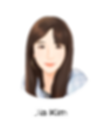 Jia_Kim.png