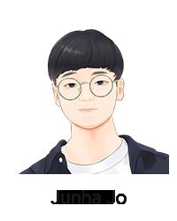 Junha_Jo.png
