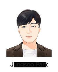 Jungsoo_Park.png
