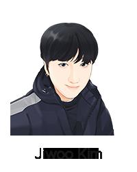 Jiwoo_Kim.png