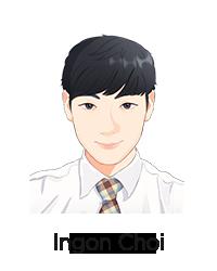 Ingon_Choi.png