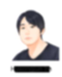 Hyeongjun_Im.png