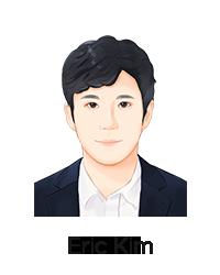 Eric_Kim.png