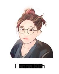 Hanna_Kim.png
