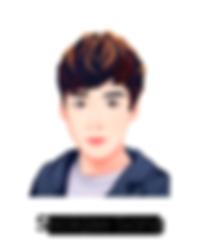 Seokjae_Song.png