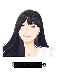 Suejung_Lee.png
