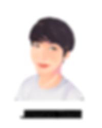 Jinwoo_Baek.png