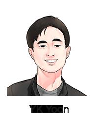 YK_Yoon.png