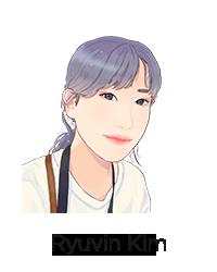Ryuvin_Kim.png