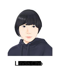 Linda Cho.png